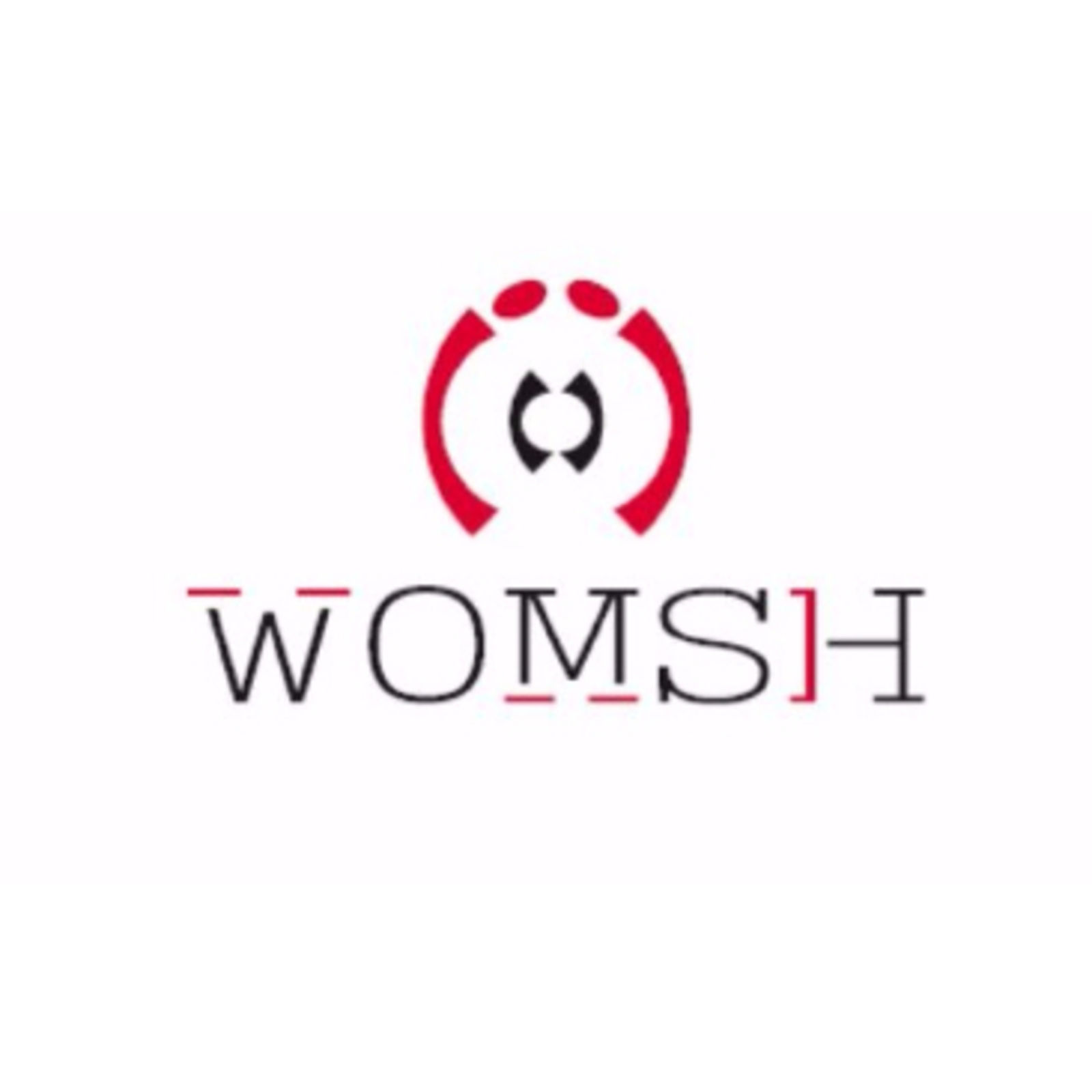 WOMSH (Image 1)