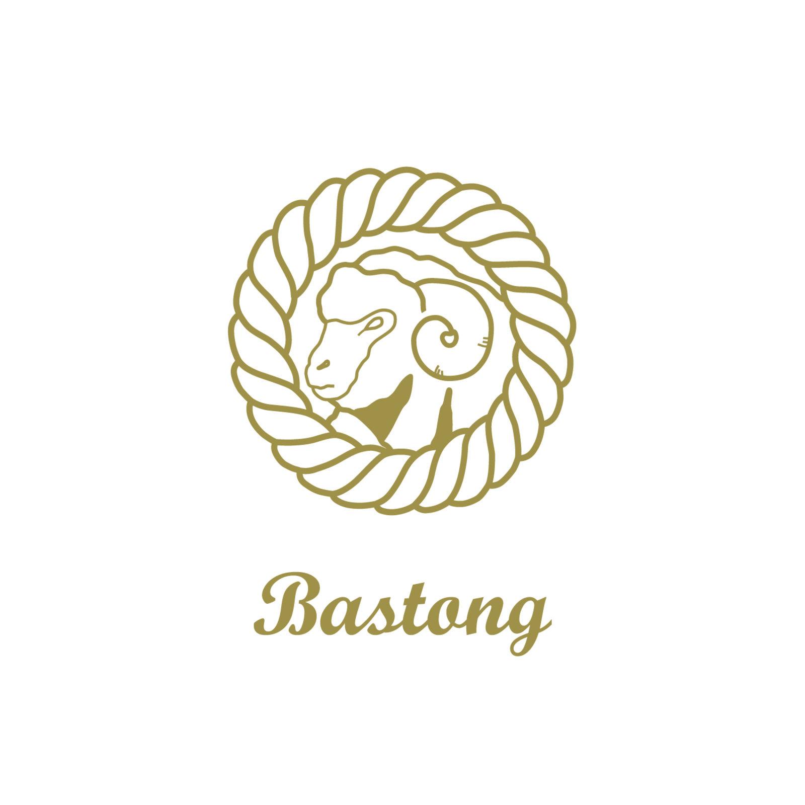 Bastong