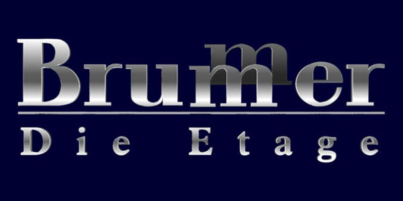 Brummer - Die Etage
