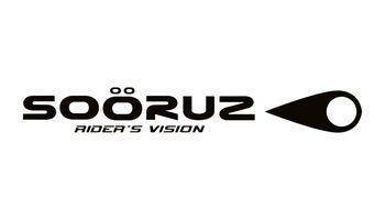 SOÖRUZ Logo