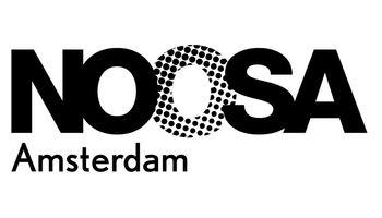 NOOSA Amsterdam Logo
