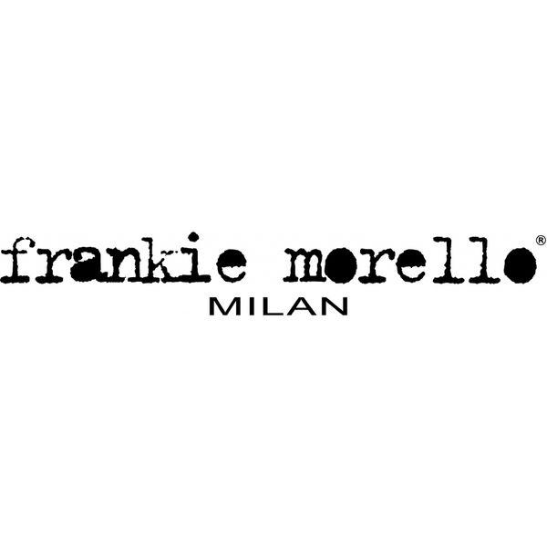 frankie morello Logo