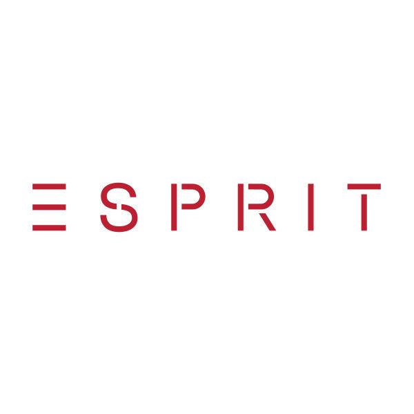 ESPRIT Bodywear Logo