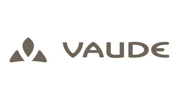 VAUDE Logo