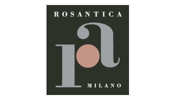 ROSANTICA Logo