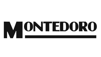 MONTEDORO Logo