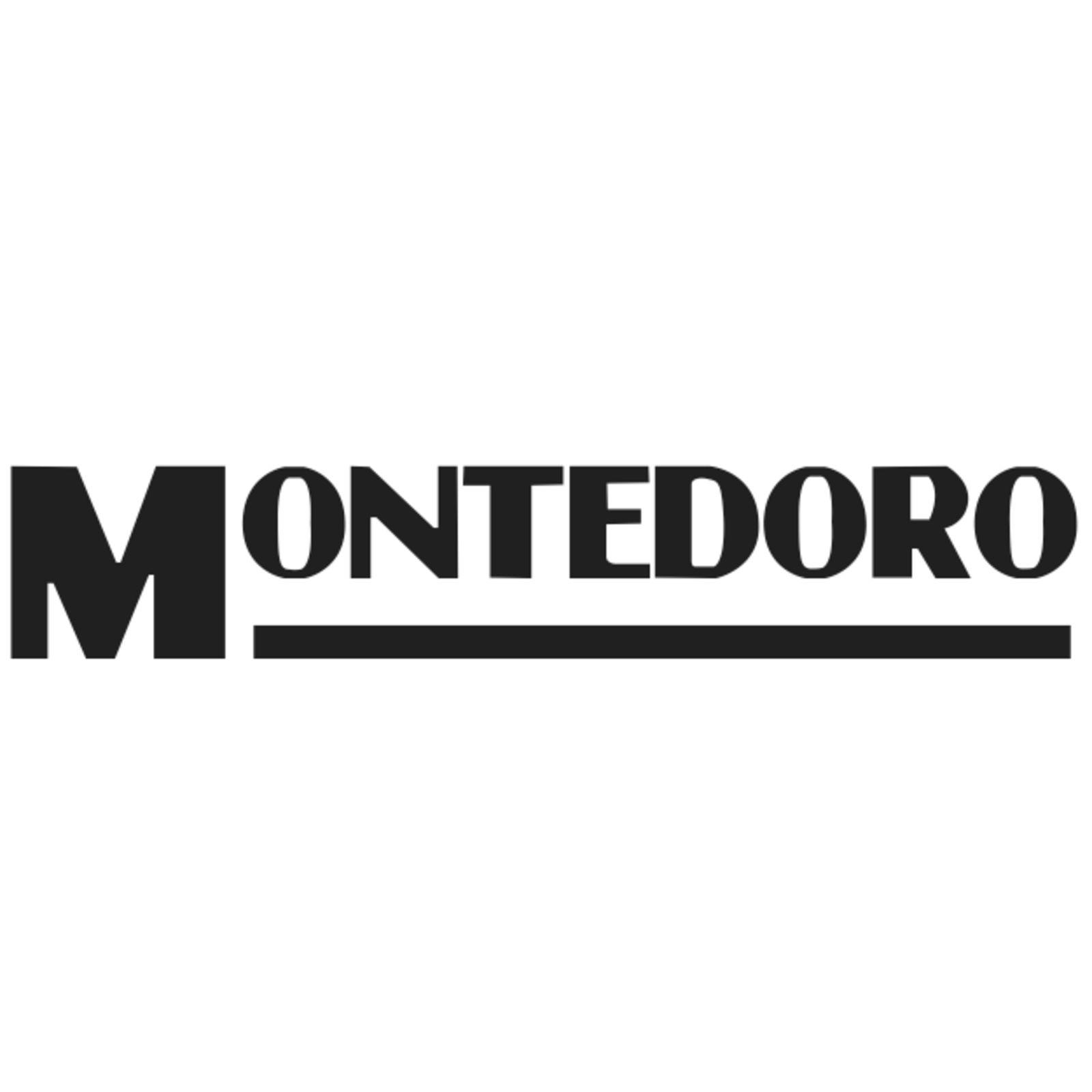 MONTEDORO (Image 1)