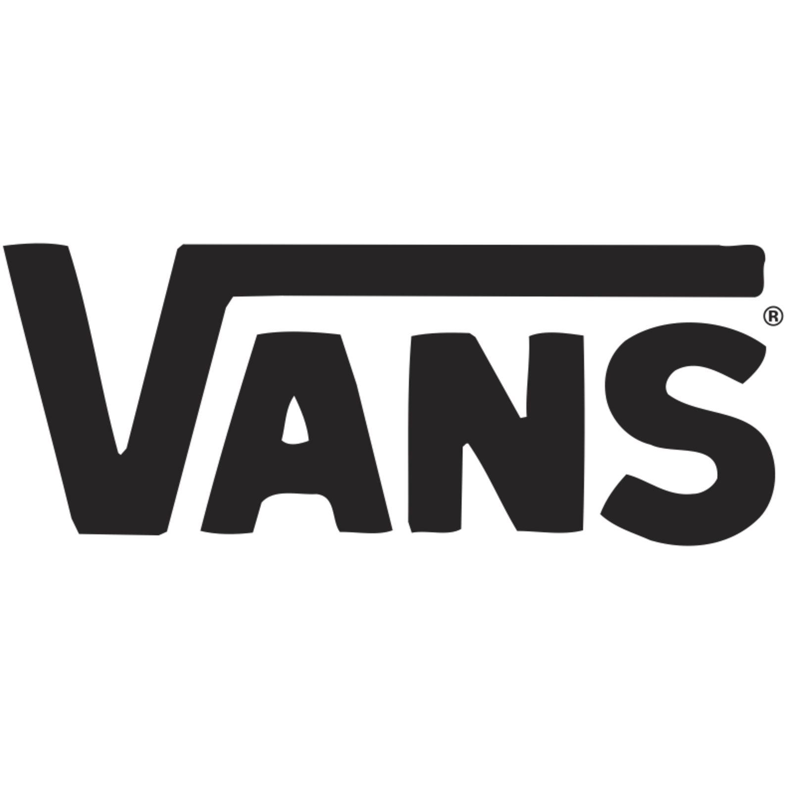 VANS (Bild 1)
