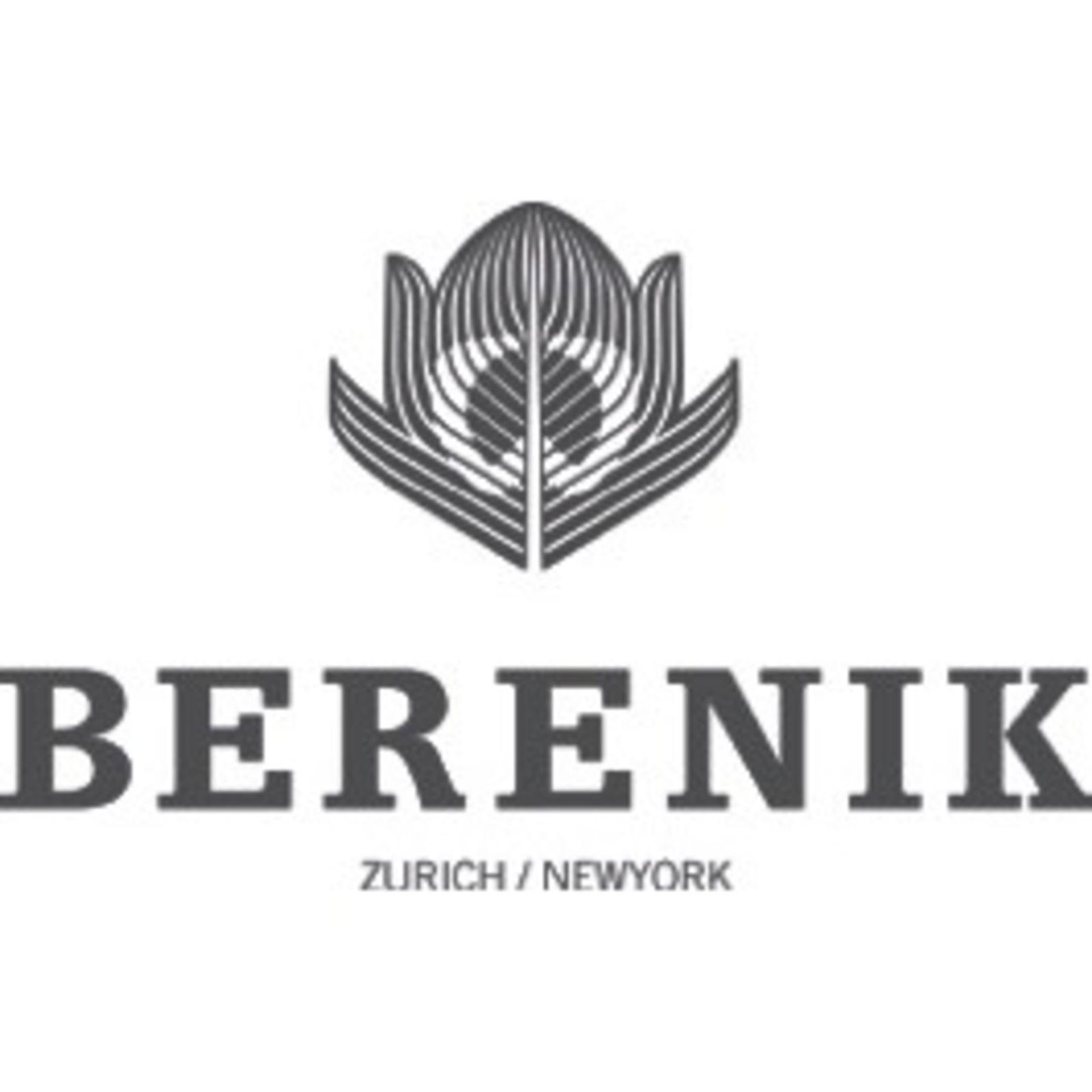 BERENIK