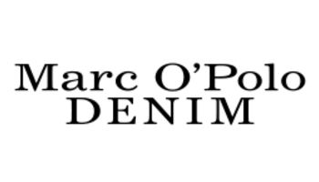 Marc O'Polo Denim Logo