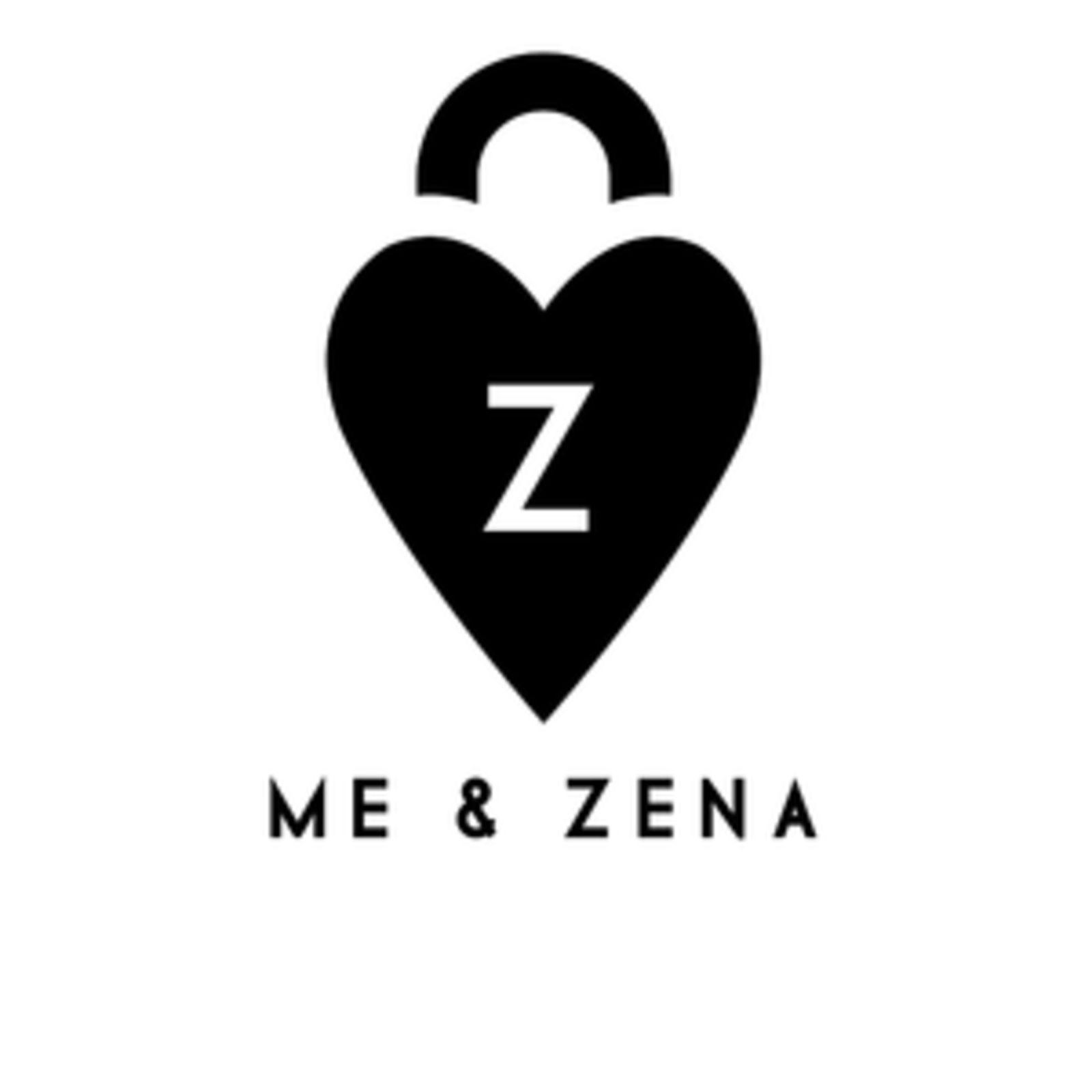 ME & ZENA