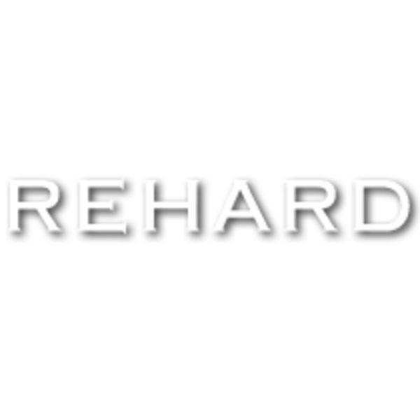 REHARD Logo
