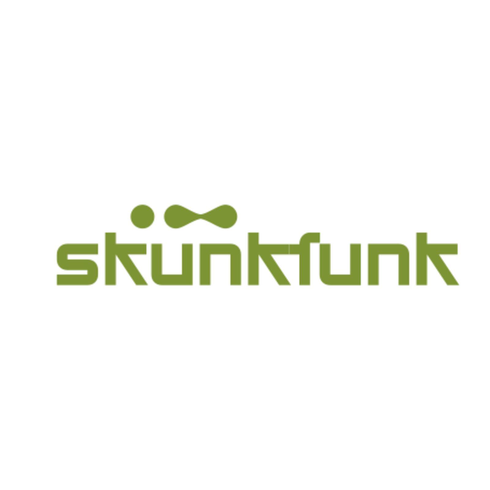 Skunkfunk (Bild 1)