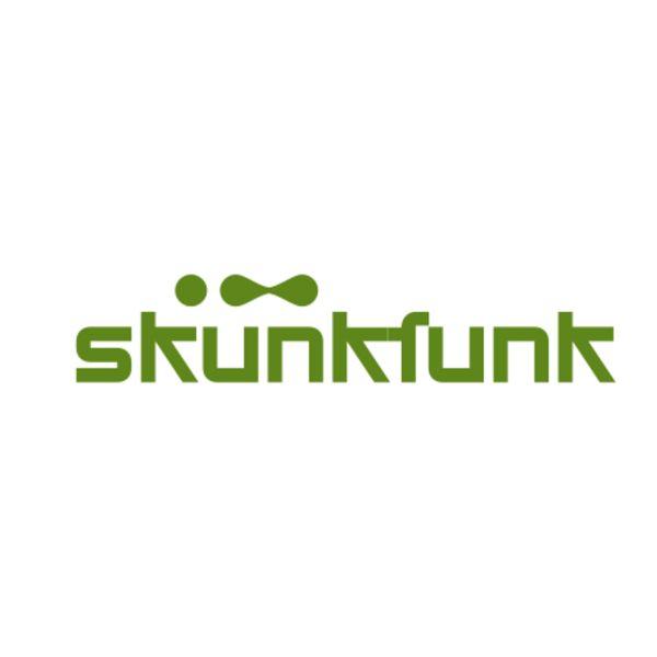 Skunkfunk Logo