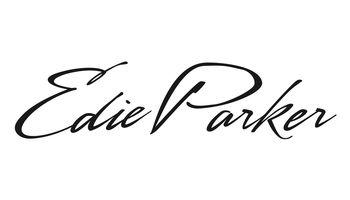 Edie Parker Logo