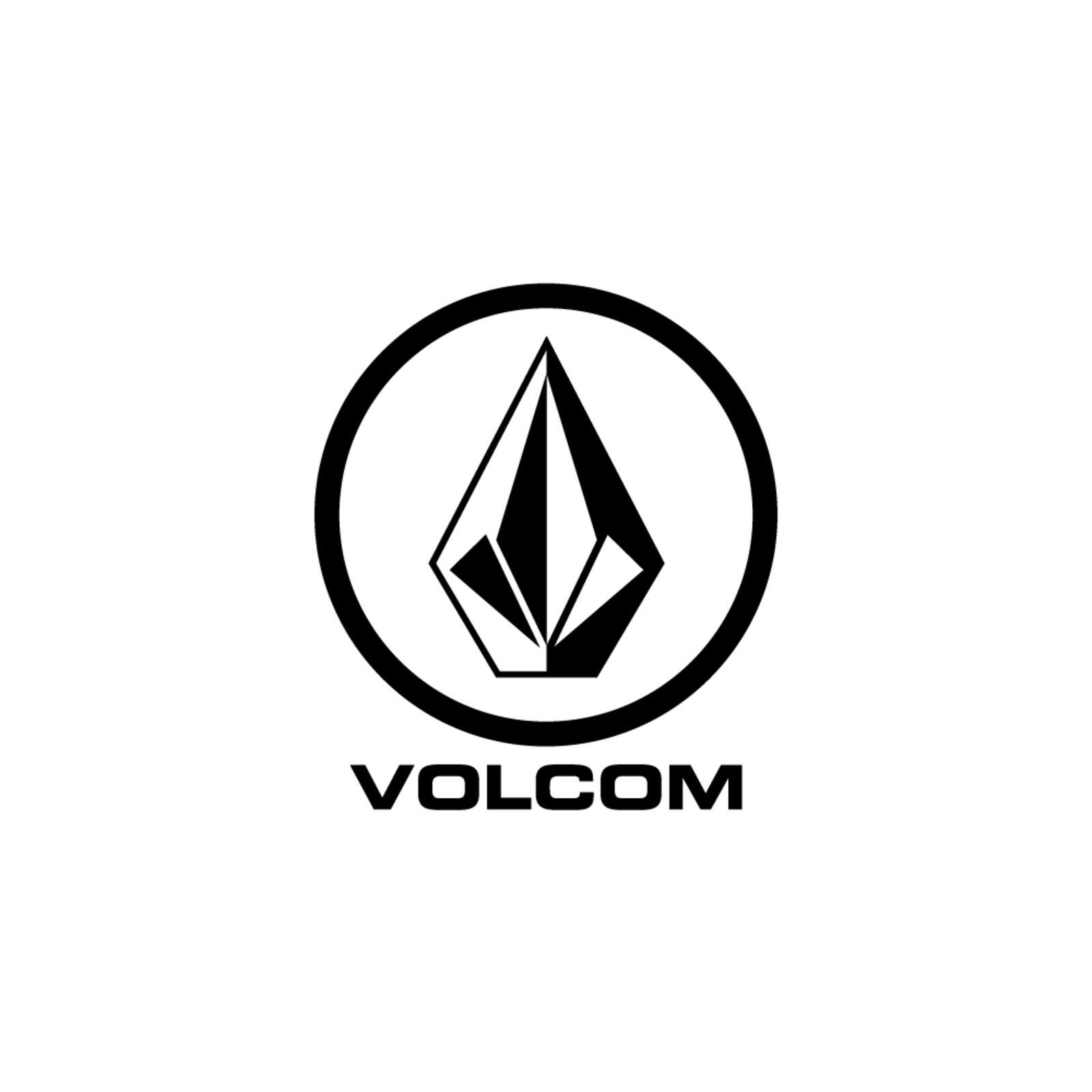 VOLCOM (Bild 1)