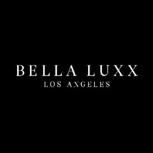 BELLA LUXX Logo