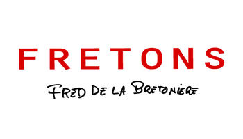 FRETONS Logo