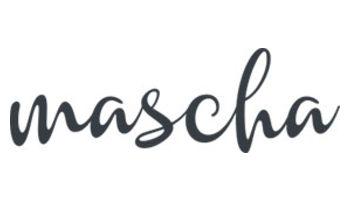 mascha Logo