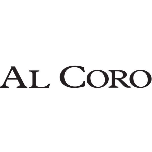 Al Coro Logo