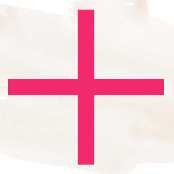 i+m NATURKOSMETIK BERLIN Logo