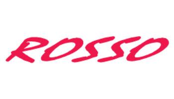 ROSSO Stefania Belliardo Logo