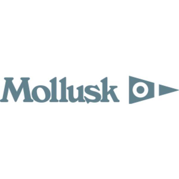 Mollusk Logo