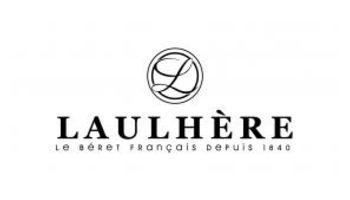 LAULHÈRE Logo
