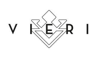 VIERI Logo