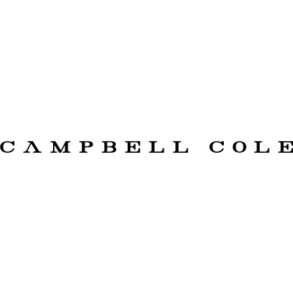 CAMPBELL COLE Logo