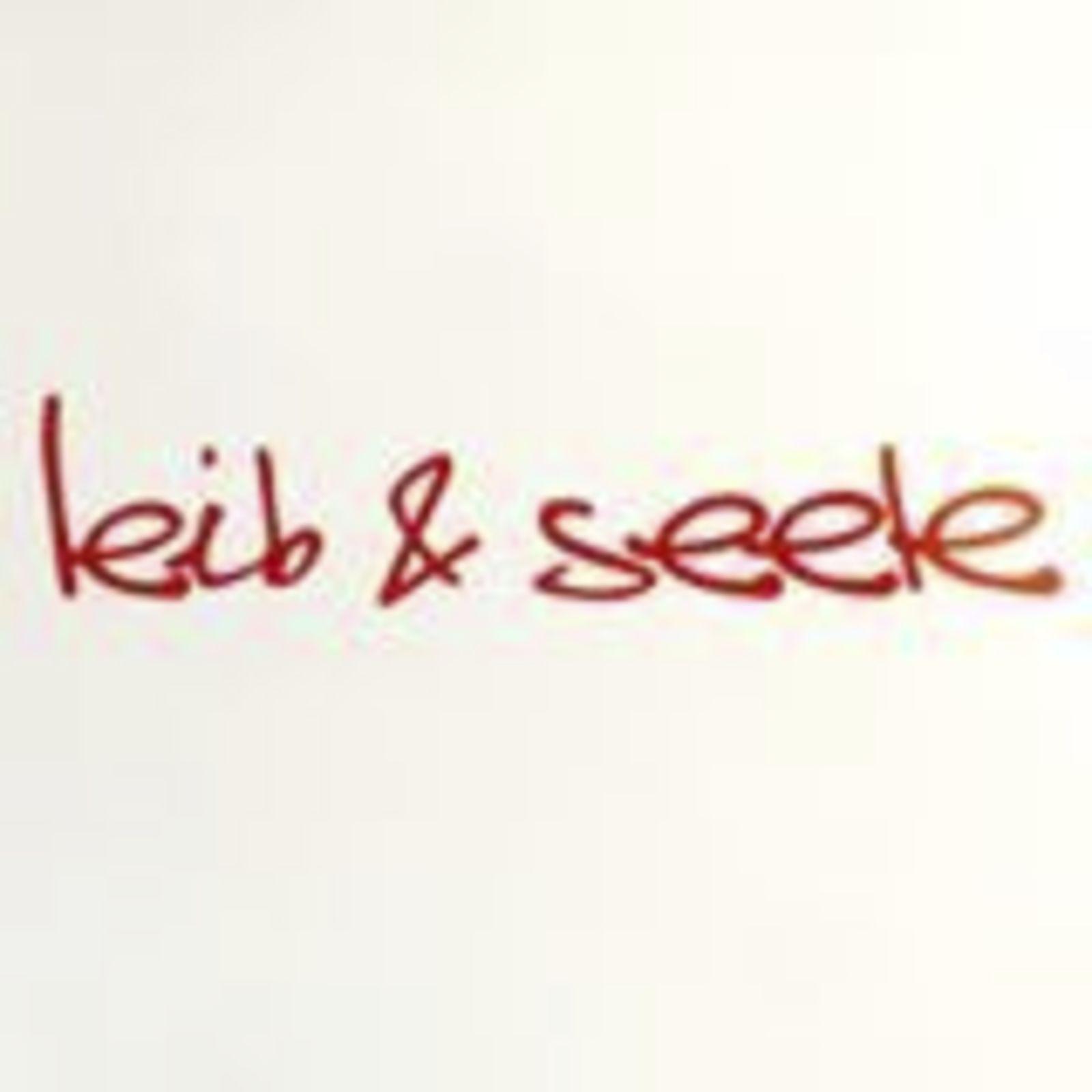Leib & Seele in München (Bild 1)
