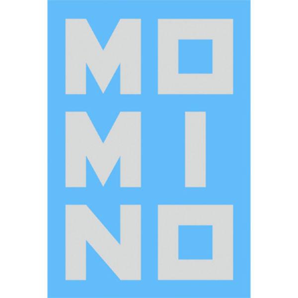 MOMINO Logo