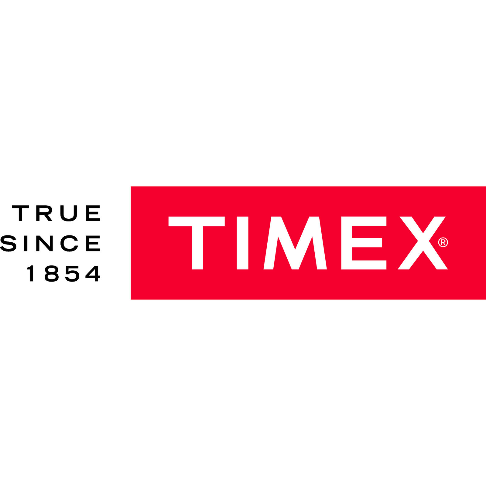 TIMEX
