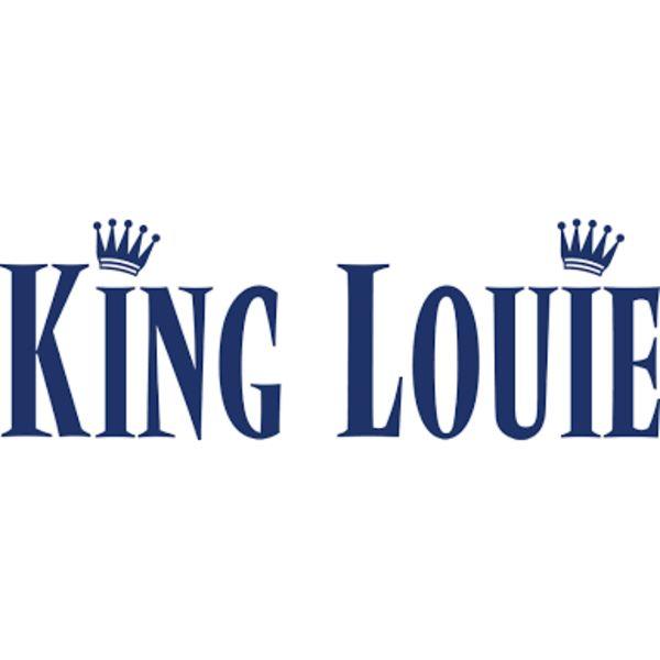 Petit Louie by KING LOUIE Logo