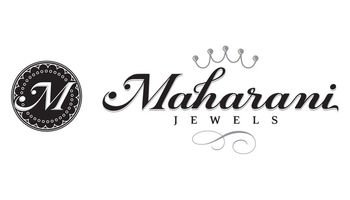 Maharani Jewels Logo