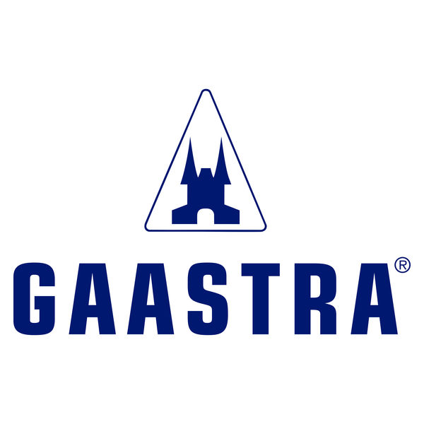 GAASTRA Logo