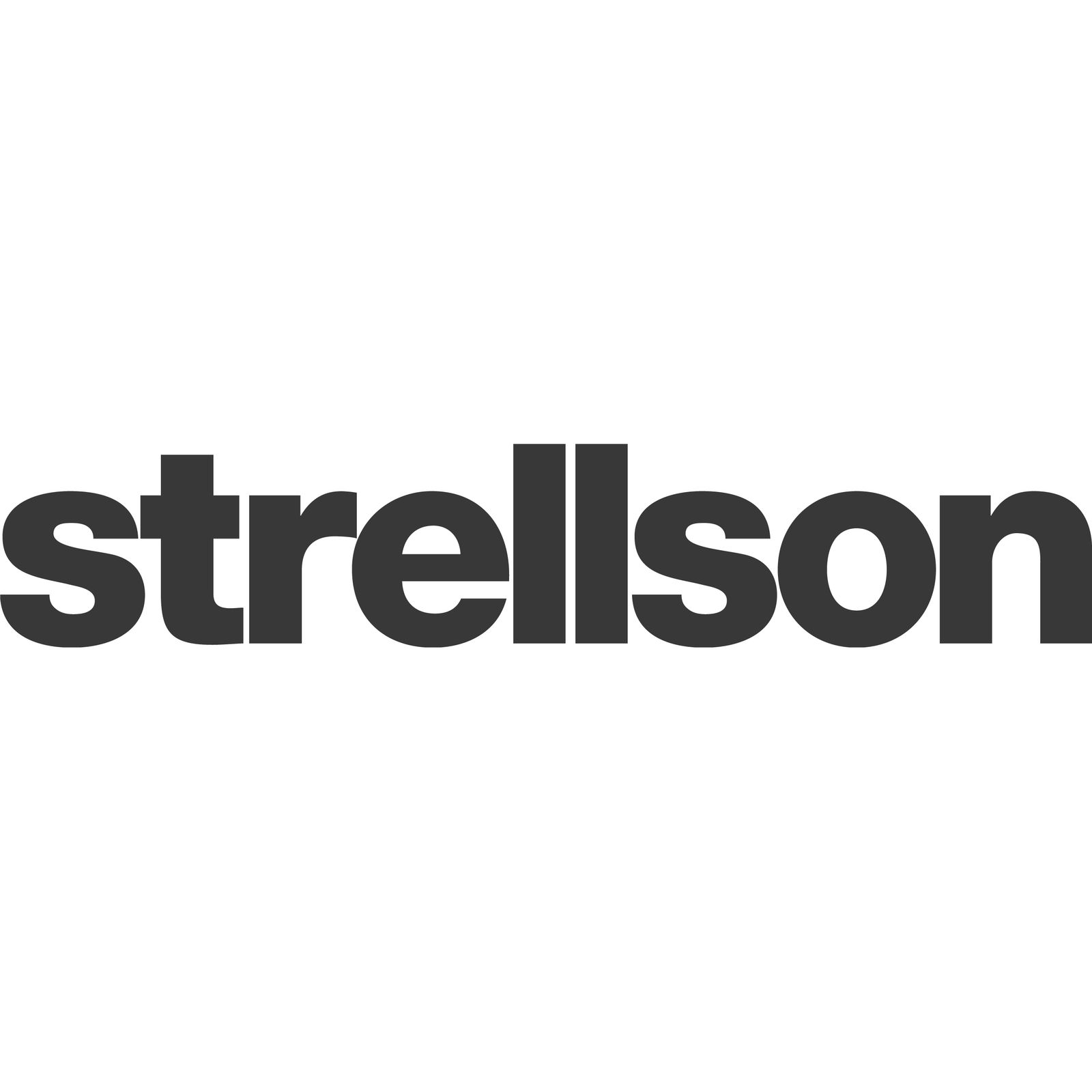 strellson (Bild 1)