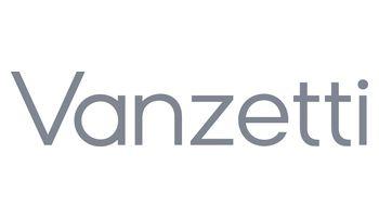 Vanzetti Logo