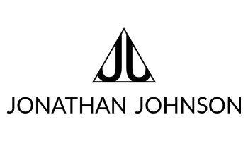Jonathan Johnson Logo