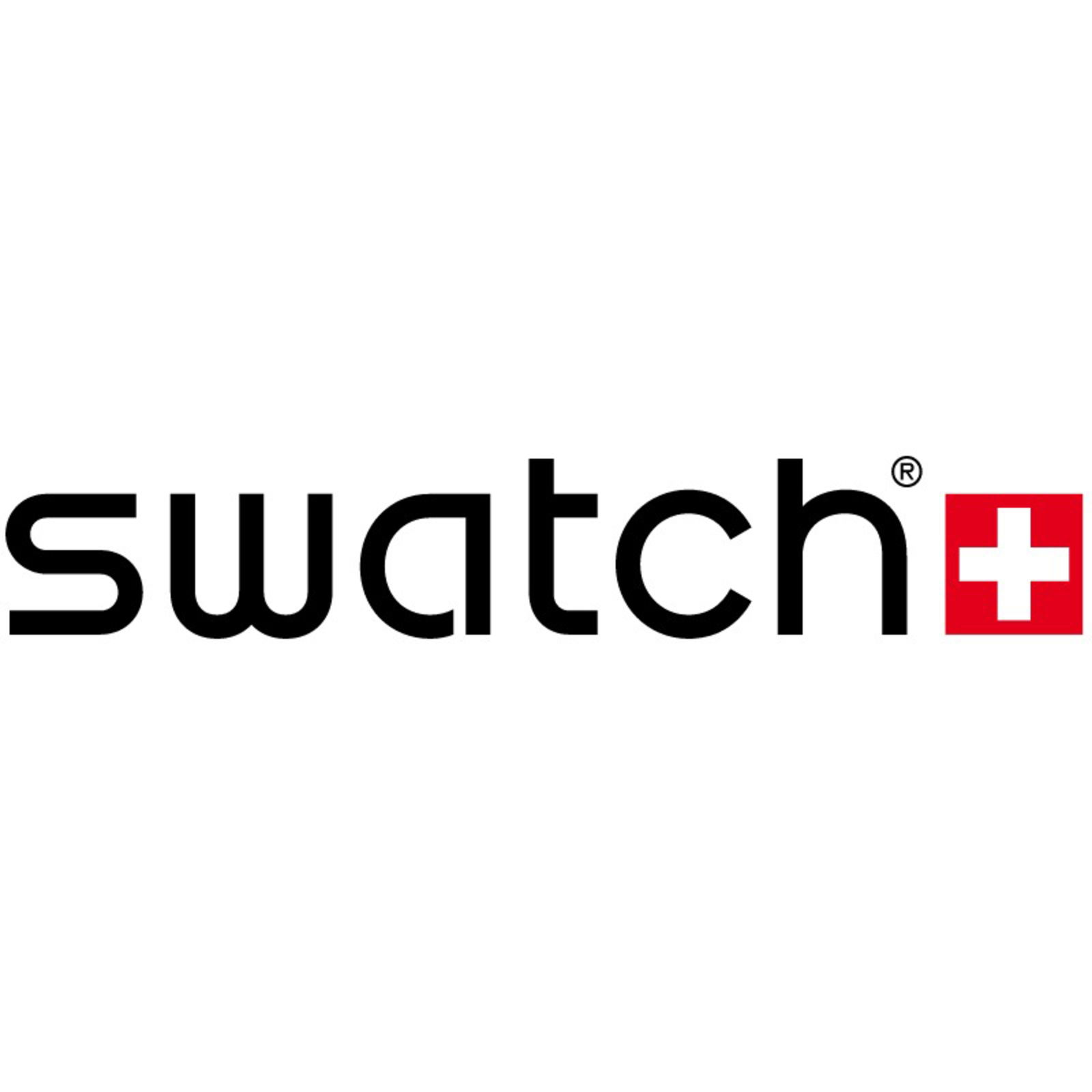 SWATCH (Image 1)