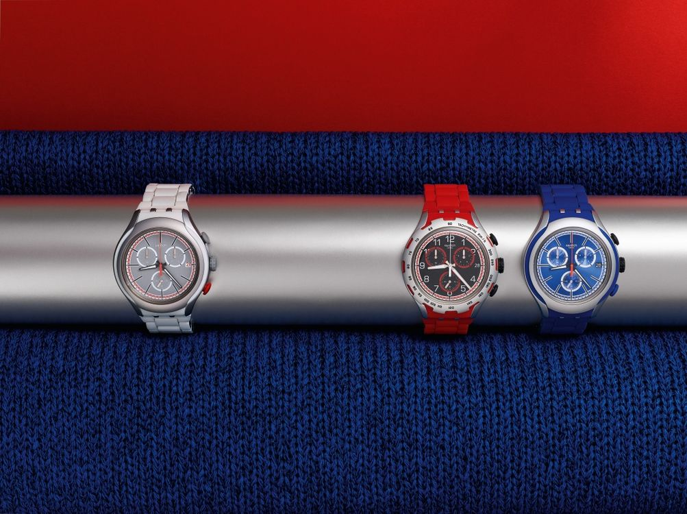 SWATCH (Image 2)