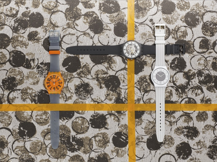 SWATCH (Image 9)