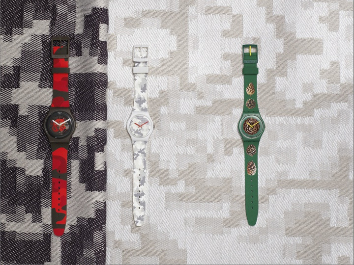 SWATCH (Image 7)