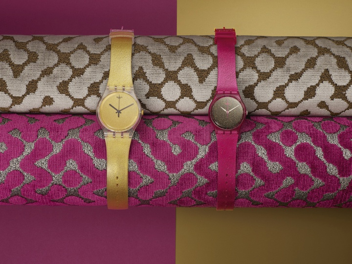 SWATCH (Image 4)