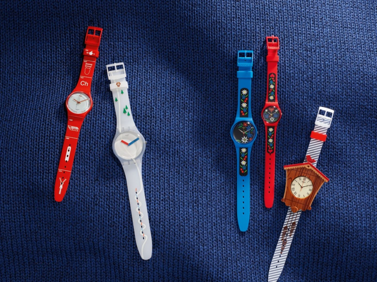 SWATCH (Image 10)