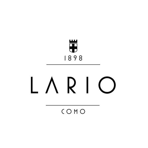 Lario 1898 Logo