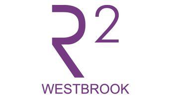 R2 Westbrook Logo