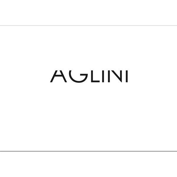 AGLINI Logo