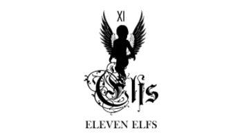 ELEVEN ELFS Logo