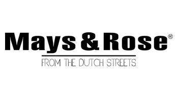 Mays & Rose Logo